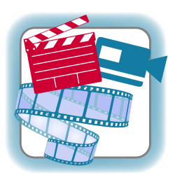 Video und Film AG